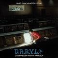 D.A.R.Y.L. (DARYL) Soundtrack (1985)