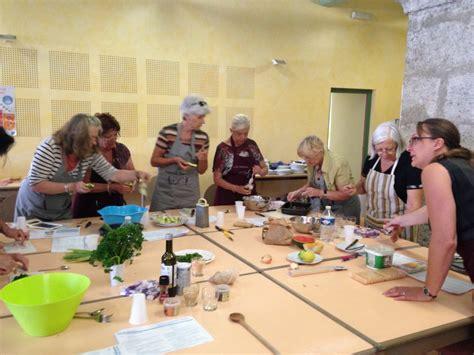image atelier cuisine atelier de cuisine ludique arcopred