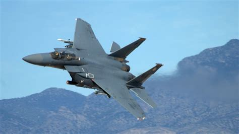 F-15 Eagle Wallpaper Stock Photos 1555 #4979 Wallpaper