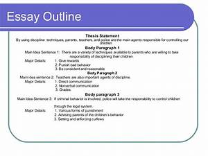 What Is A Transition Sentence In An Essay essay creative writing prompts river nile homework help help with homework reddit