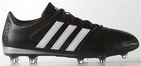 Black Next Gen Adidas Gloro Boots Released Footy