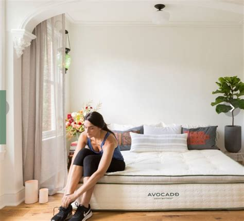 Best Beds For Stomach Sleepers by Best Mattress For Stomach Sleepers The Sleep Sherpa