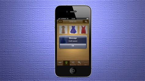 wardrobe organizer the best closet organization app