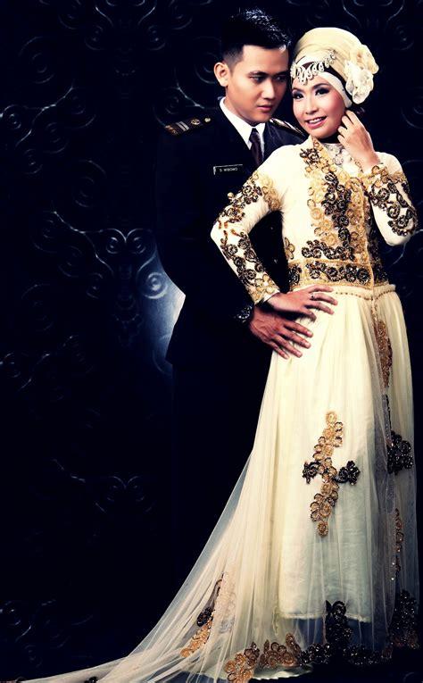 Perlu Anda Ketahui Foto Pasangan Muslimah