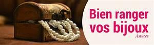 Comment Ranger Ses Bijoux : comment ranger ses bijoux pas obligatoirement dans une bo te bijoux bijoux discount blog ~ Dode.kayakingforconservation.com Idées de Décoration