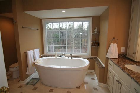 utah bathroom remodel interior design ideas