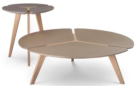 cuisine roche bobois small furniture flying flower roche bobois 2013 design