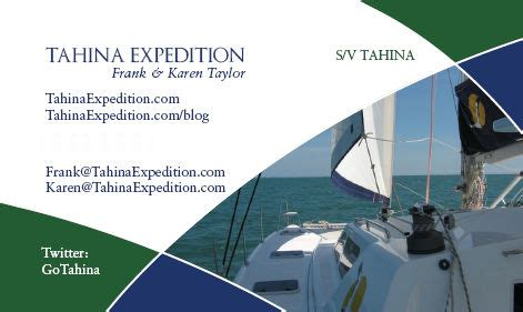 logo tahina expedition