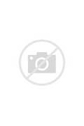 Bedroom Colors Grey Purple by 25 Best Ideas About Purple Bedrooms On Pinterest Purple Bedroom Decor Pur
