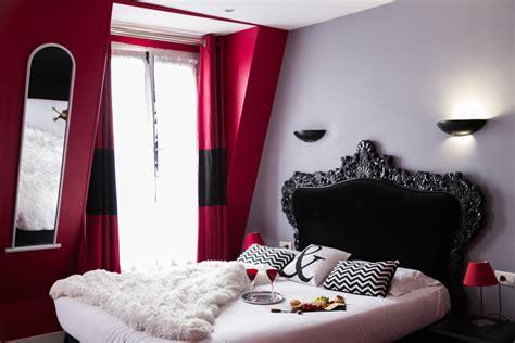 chambre single type de chambre