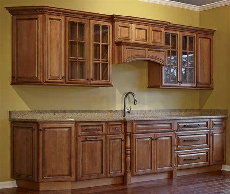kitchen cabinet side panels designer kingston kitchen swansea cabinet outlet