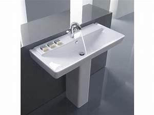 Joint lavabo salle de bain obasinccom for Joint lavabo salle de bain