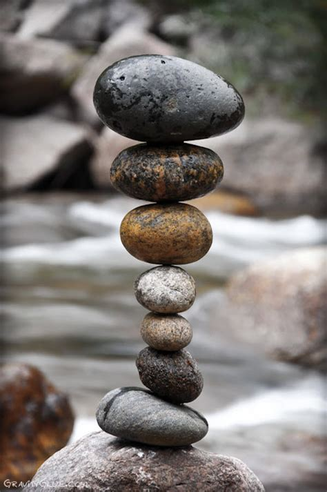 balance rocks amazing art of rock balancing by michael grab