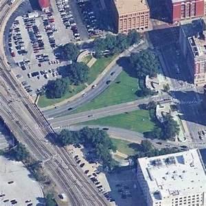 Dealey Plaza In Dallas  Tx  Google Maps