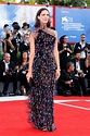All the Best Looks From the 2017 Venice Film Festival ...