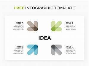 Infographic Template  Customizable Slide  Free Ai  By