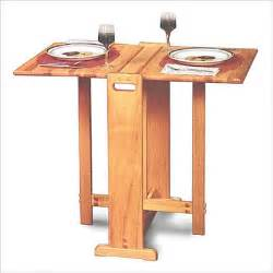 kitchen furniture for small kitchen small kitchen tables are the best space savers small kitchen tables