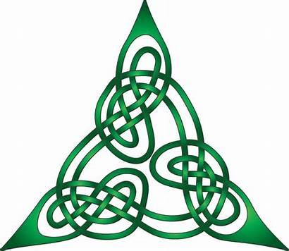 Celtic Knot Knotwork Hermiene Knots Google Irish