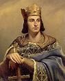 Epic World History: Philip II Augustus