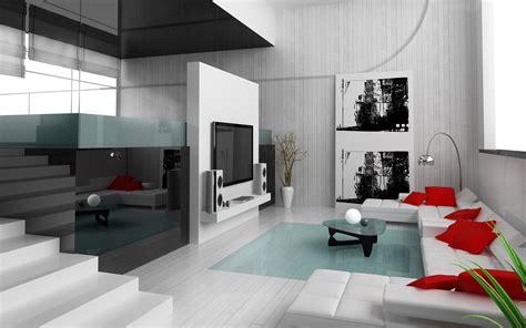 wallpaper home interior home interior modern house interior design design house