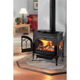 Jotul F 600 Firelight CB Wood Stove   Fireplaces