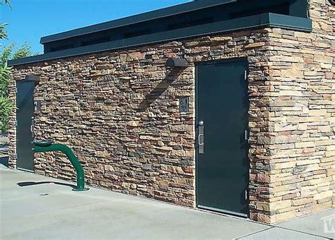 modular prefabricated restrooms bathroom buildings