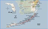 Springtime of Nations: Key West's Conch Republic Conquers ...