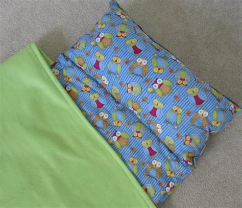 kindergarten nap mats personalized nap mat great for daycare by embroideryoutlet