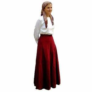 Welcome to Tznius.com - Modest Clothing - Modest Jewish ...
