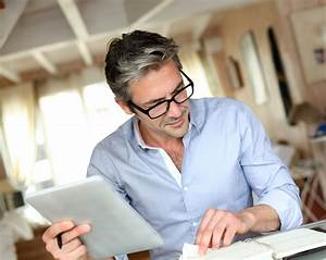 The Home Office Deduction - Simplified — Carpenter, Evert ...