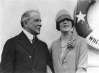 William Crapo Durant | American industrialist | Britannica.com