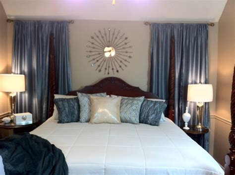 ideas to decorate a bedroom how to decorate my bedroom dgmagnets com