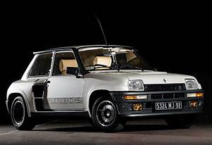 Renault 5 Turbo 2 A Restaurer : 1983 renault 5 turbo 2 specifications photo price information rating ~ Gottalentnigeria.com Avis de Voitures