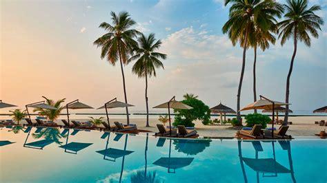 constance halaveli maldives majestic resorts