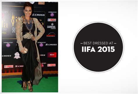 iifa awards 2015 photos iifa awards 2015 best dressed at iifa style feed
