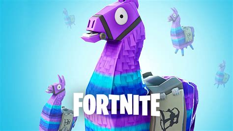 Fortnite leaker suggests Epic working on vehicle mods ...