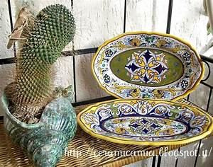 1000+ images about RUSTIC Country DinnerWare on Pinterest ...