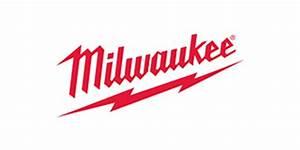 Member Skills: Milwaukee Fuel Poker Table - Tools In ...