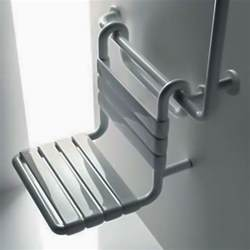 Bariatric Shower Bench