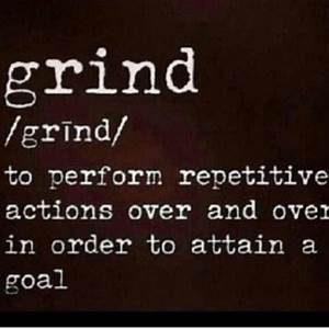 25+ Best Ideas ... Early Grind Quotes