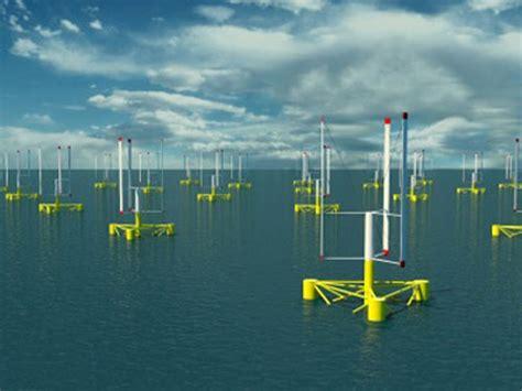 Возобновляемые источники энергии в норвегии . делоновости