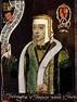 The Medieval World: Berengaria of Navarre