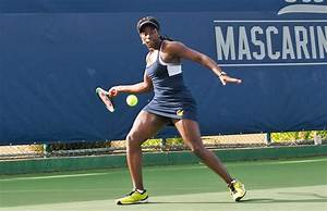 Newfound doubles duo, singles improvement highlight Cal ...