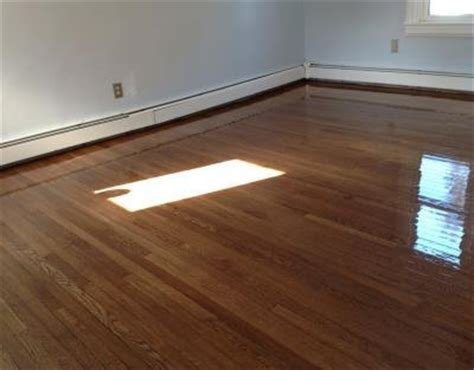 hardwood floors jersey city refinishing and staining a hardwood floor city nj 08226