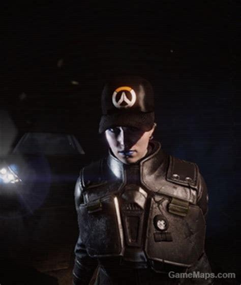 killing floor 2 alienware mask overwatch cap killing floor 2 gamemaps