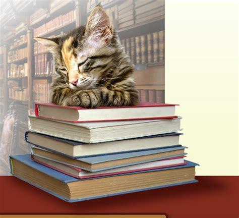 cats cradle religion