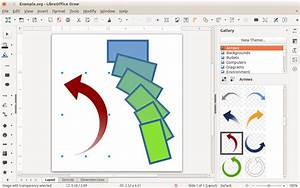 File Libreoffice Draw Png