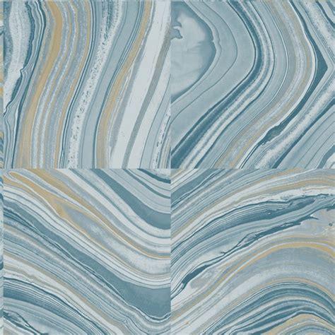 agate stone wallpaper lelands wallpaper