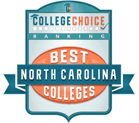 25 Best Colleges In North Carolina. Plumbing Supply Bellevue Online Hvac Training. Human Resources Online Classes. Certificate In Small Business Management. Huntsville Personal Injury Attorney. Hi Tech Air Conditioning Foot Skin Conditions. Community Bank Wisconsin Paul Simon Job Corps. Georgia Natural Gas Careers B Out Bail Bonds. White Dry Spots On Face Interior Design Study