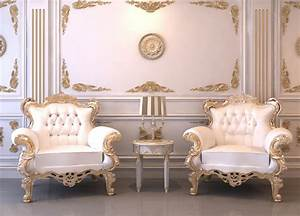 Wallpaper and Home Consignments